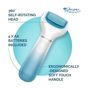 Electric Foot Care Machine