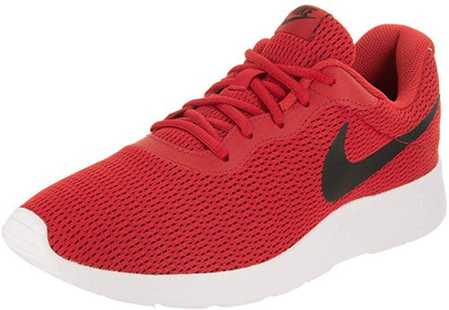 Men's Lightweight Athletic Running Shoes