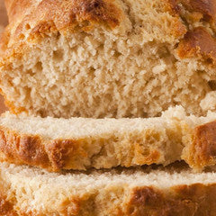Gluten Free Beer Bread Mix