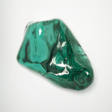 Load image into Gallery viewer, MALACHITE FREEFORM