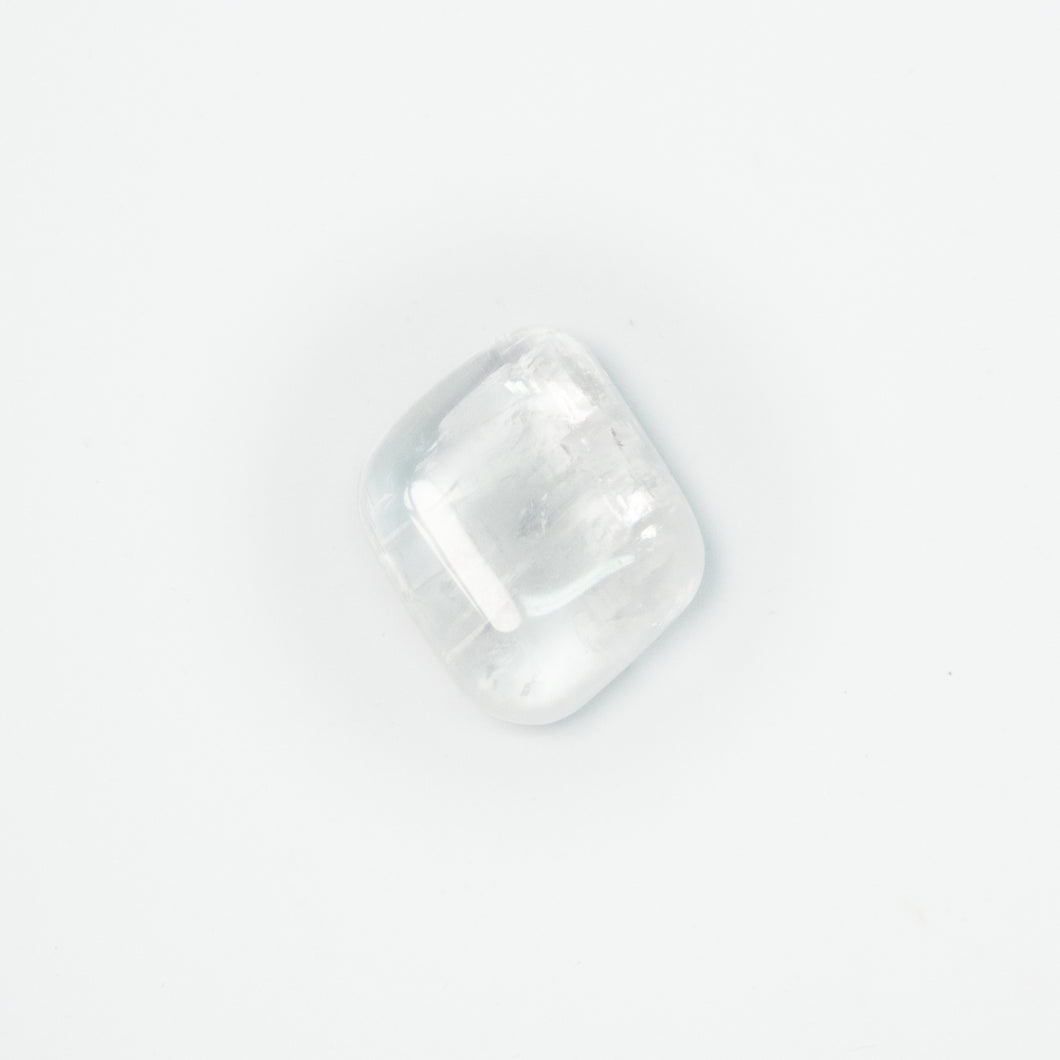 ICE CALCITE