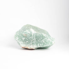 Load image into Gallery viewer, GREEN AVENTURINE