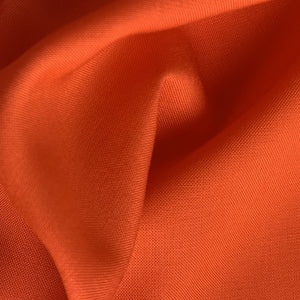 Dashwood Solid Flame Rayon