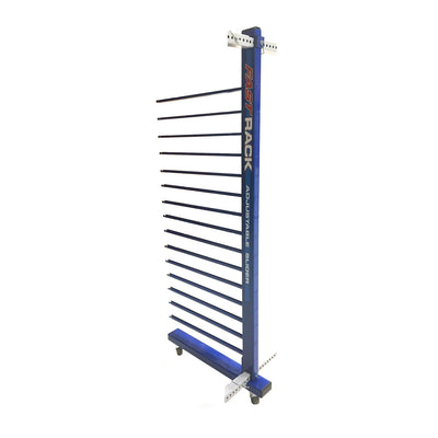 Drying Rack Slider
