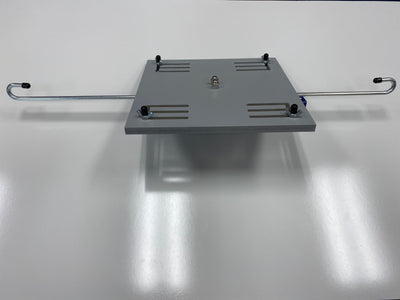 (Replacement) Large Spray Platform