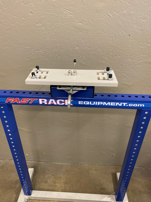 (Replacement) Small Spray Platform