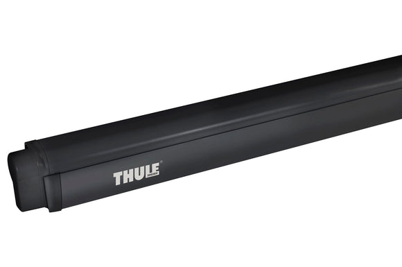 Auvent Thule HideAway - Wall Mount