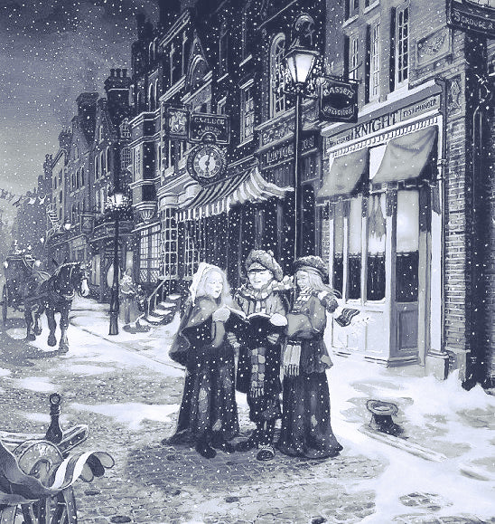 A Christmas Carol: 3 Lessons To Keep In Mind