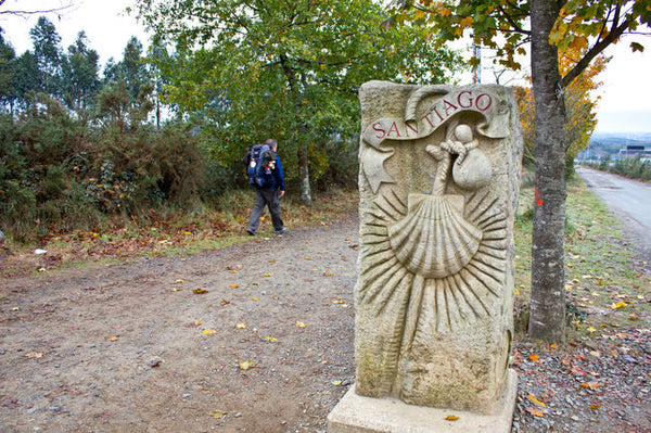 Camino de Santiago: A Must-Do Spiritual Journey