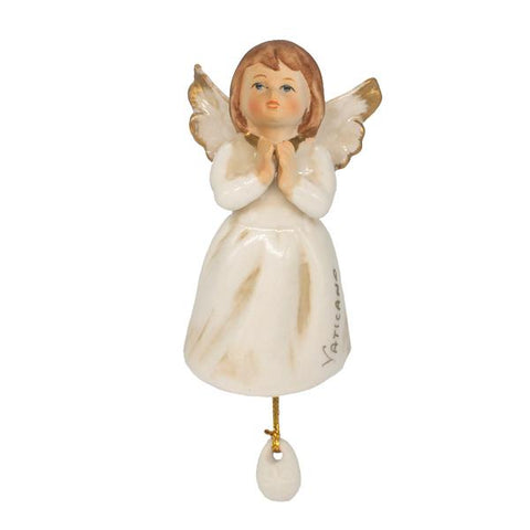 angel-bell-ceramic
