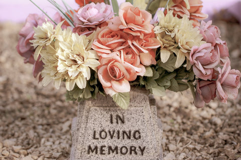 Honor the memory of a loved one