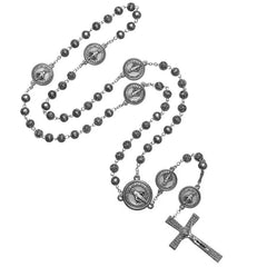 Immaculate-Conception-Rosary-Beads