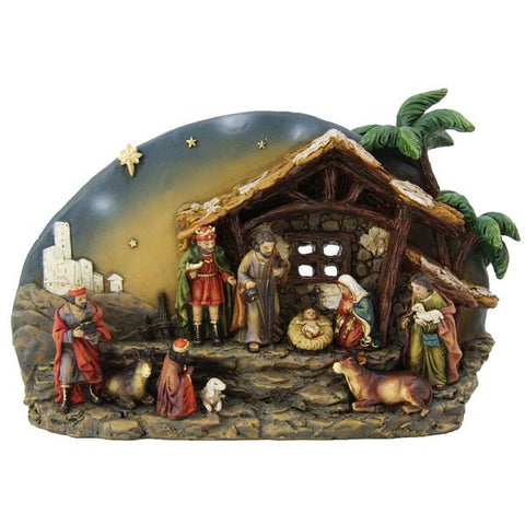 nativity-set-three-wise-men