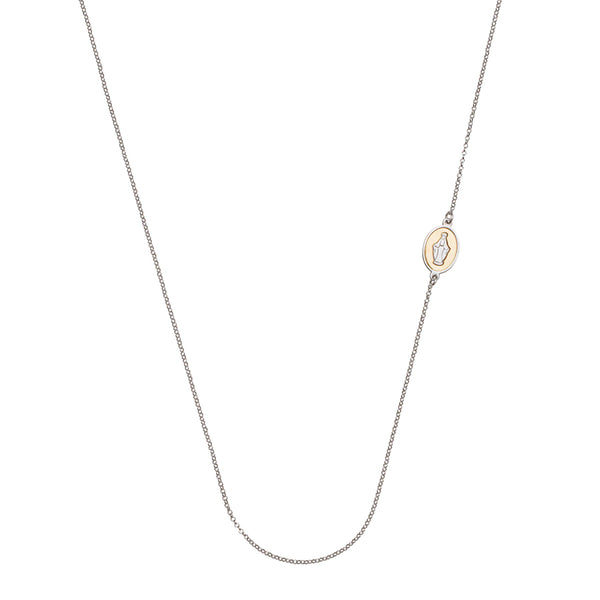 Savelli Collection necklace