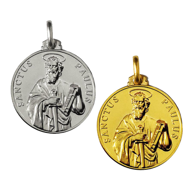 Saint Paul medal