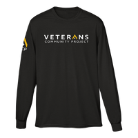 VCP Classic Long Sleeve