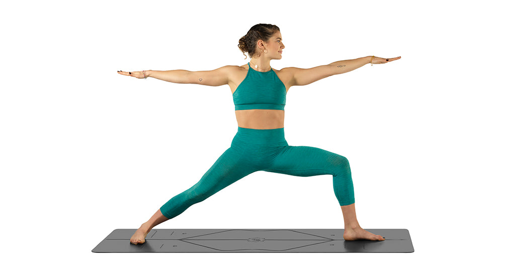 Yoga Alignment Why It Matters Techniques To Improve Your Practice