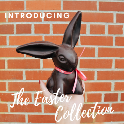 Introducing... The 2021 Easter Collection!