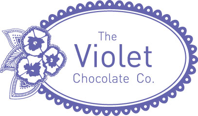 The Violet Chocolate Company