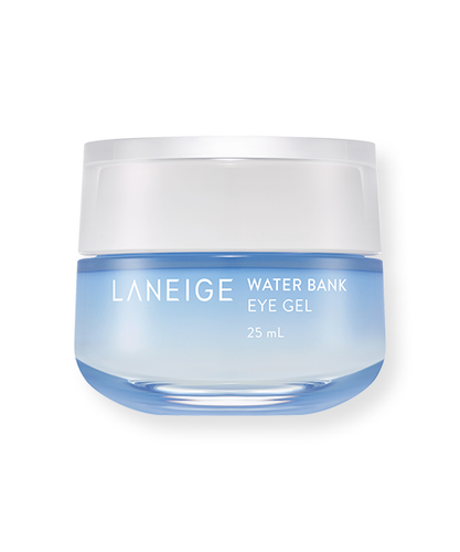 ГЕЛ ЗА ОЧИ  LANEIGE  Water Bank Eye Gel  25мл