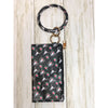 Night Out Wristlet - Sayre's Eden Boutique