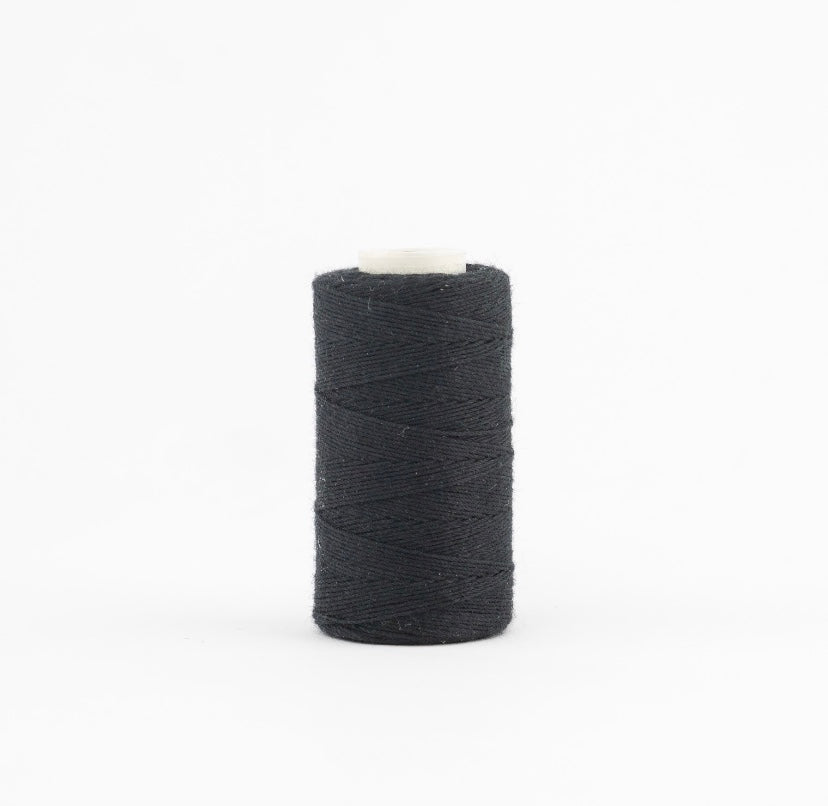 Nylon weaving thread
