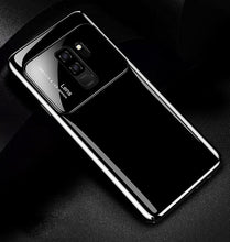 Load image into Gallery viewer, JOYROOM ® Galaxy S9 Polarized Lens Glossy Edition Smooth Case