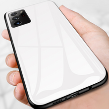 Load image into Gallery viewer, Galaxy S20 Ultra Special Edition Silicone Soft Edge Case