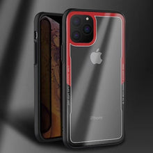 Load image into Gallery viewer, iPhone 11 Pro Max Glassium Series Protective Case