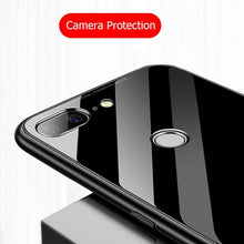 Load image into Gallery viewer, OnePlus 5T Special Edition Silicone Soft Edge Case
