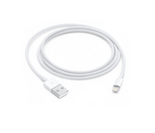 Load image into Gallery viewer, Original iPhone USB Wire Sync Charging Charger Cable