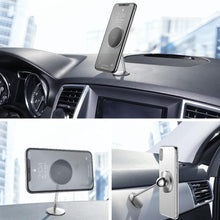Load image into Gallery viewer, Baseus ® 360° Adjustable Universal Magnetic Phone Holder