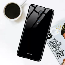Load image into Gallery viewer, OnePlus 7 Pro Special Edition Silicone Soft Edge Case