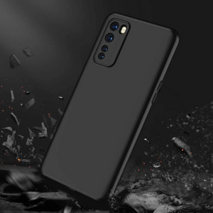 OnePlus Nord 360° Protection GKK Case.