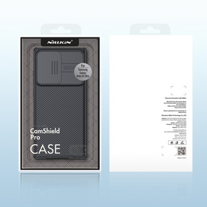 Nillkin ® Galaxy Note 20 Ultra Camshield Design Shockproof Business Case