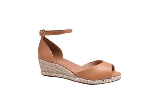 Ambar, Napa Wedges