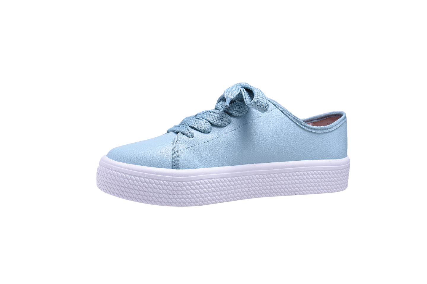 Aqua Blue, Napa Sneakers