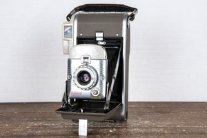 coolvintagecameras - Polaroid Land Camera Art Deco Piece for Home/Apt - CoolVintageCameras - Camera
