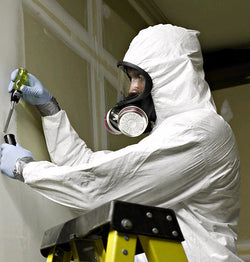 Asbestos Registers – What you need to know.