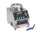 Climet Microbial Samplers