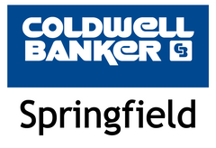 Coldwell Banker Springfield
