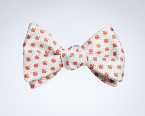 Hunger Network Bowtie Causes That Give Back