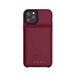 MOPHIE JUICE PACK ACCESS BATTERY CASE IPHONE 11 PRO