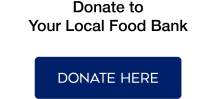 Donate to Local Food Bank