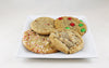 Holiday Classic Cookies | Holiday Gifts that Give Back