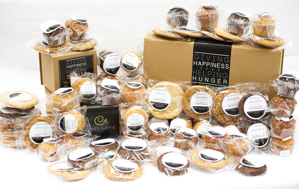 Extra Large Bakery Gift Box | That's Caring