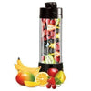 167 Rechargeable Blender for Smoothie Protein Shaker (ROCKET BOTTLE+)