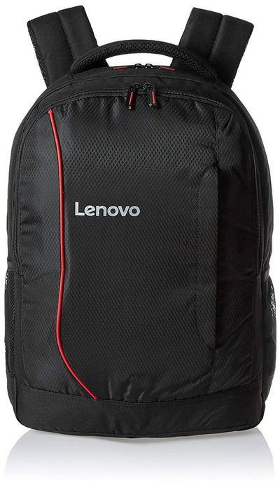 277 Lenovo Laptop Bag (15.6 inch)