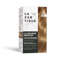 LA COULEUR ABSOLUE 7.30 BLOND DORE