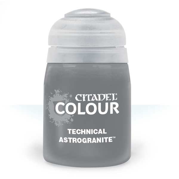 Citadel Paint Astrogranite